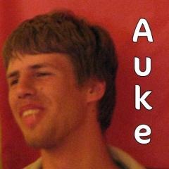 auke-deelnemers2012