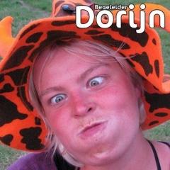 dorijn-begeleiding2012
