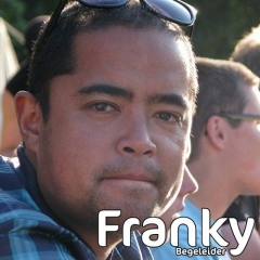 franky-begeleiding2012