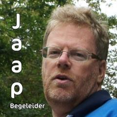 jaap-begeleiding2012