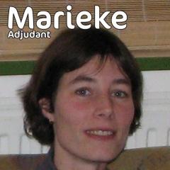 marieke-begeleiding2012
