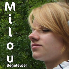 milou-begeleiding2012