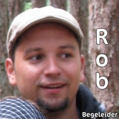 rob-begeleiding2012