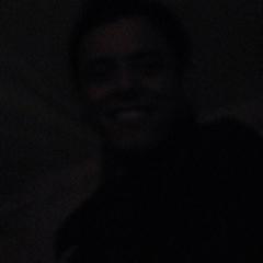 IMG_3680-Rob2012