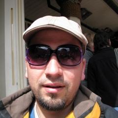 IMG_3854-Rob2012