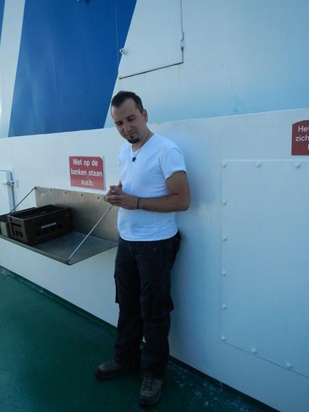 DSCN0911-Sergej2012