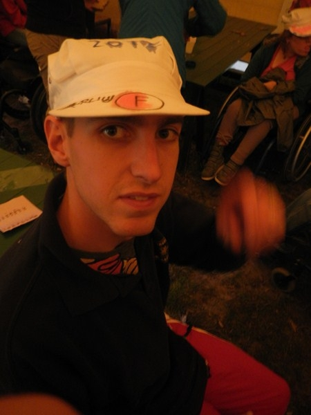 DSCN0948-Sergej2012