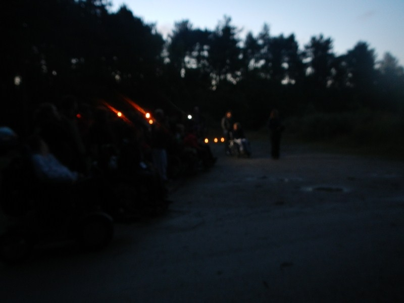 DSCN1309-Sergej2012