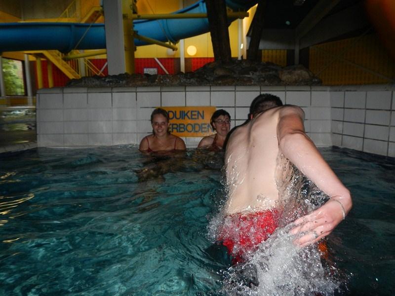 DSCN1410-Sergej2012