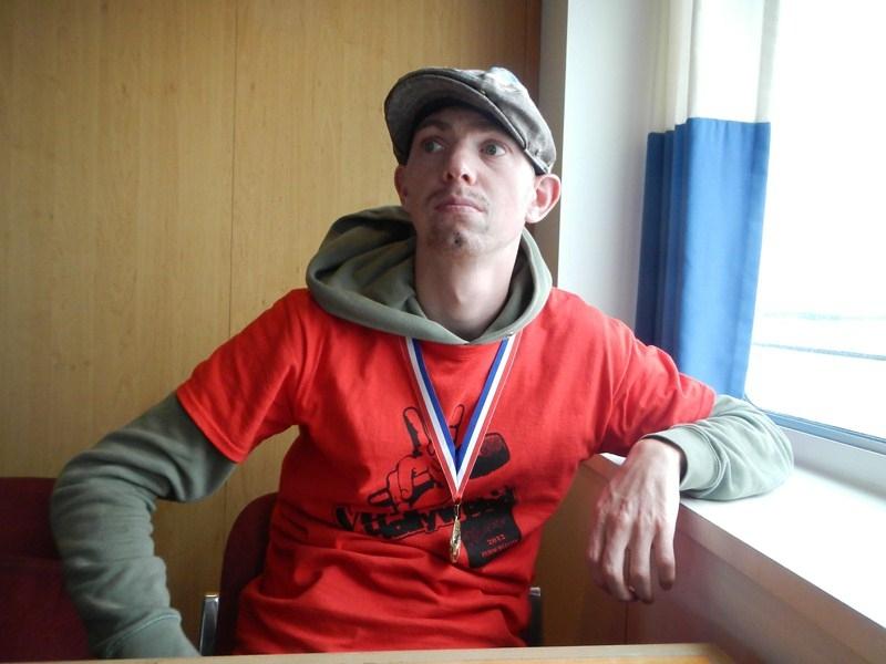 DSCN2102-Sergej2012