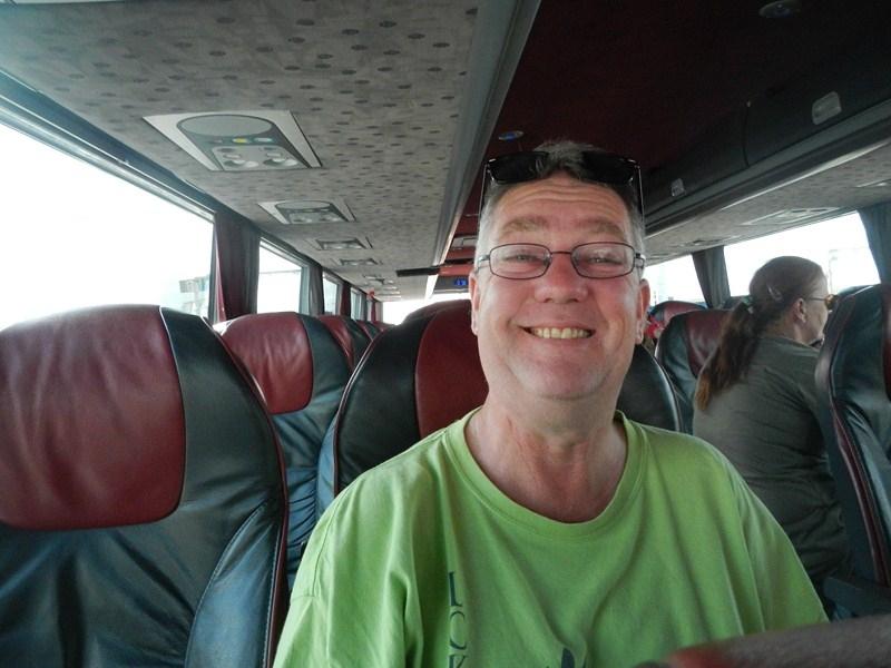 DSCN2180-Sergej2012