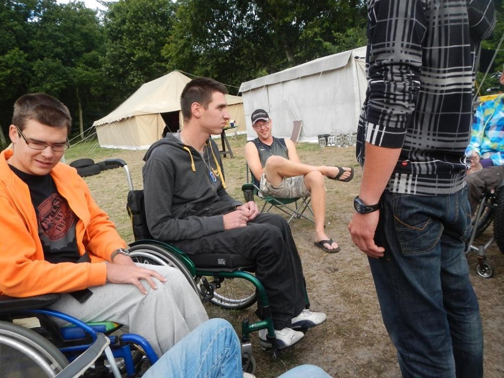DSCN8641 2013 Sergej deel 1