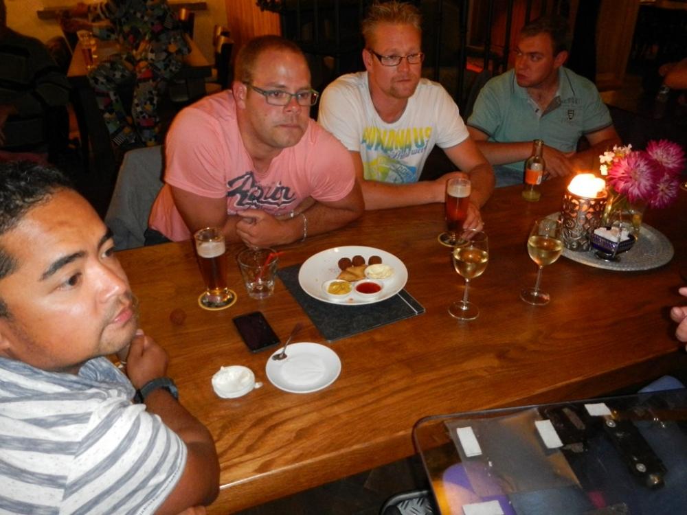 DSCN9212 2013 Sergej deel 1