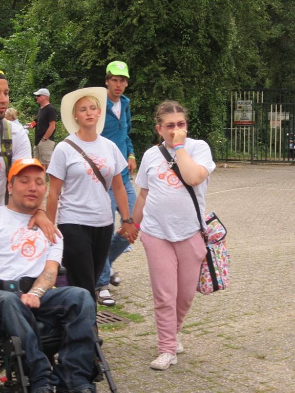 IMG_5228 2013 Sergej deel 1