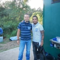 DSCN9056 2013 Sergej deel 1