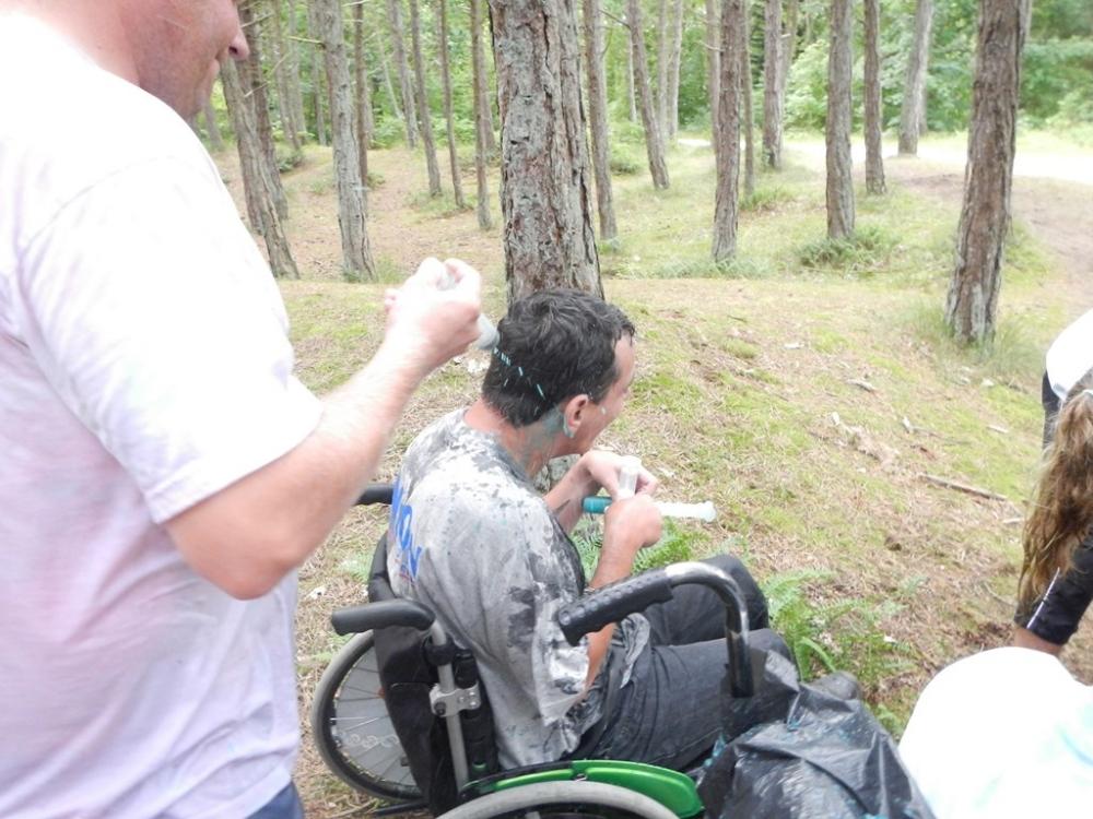DSCN9781 2013 Sergej deel 2