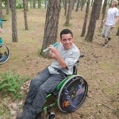 DSCN9601 2013 Sergej deel 2
