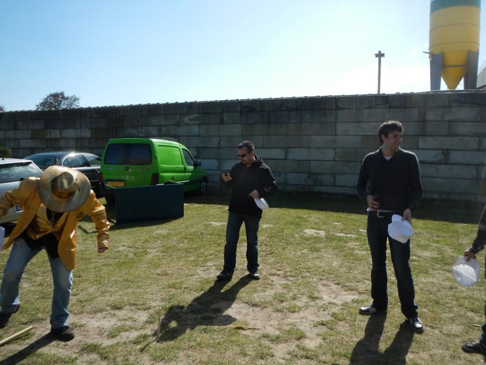 DSCN6170 (Voorbereiding en deelnemersdag Sergej)
