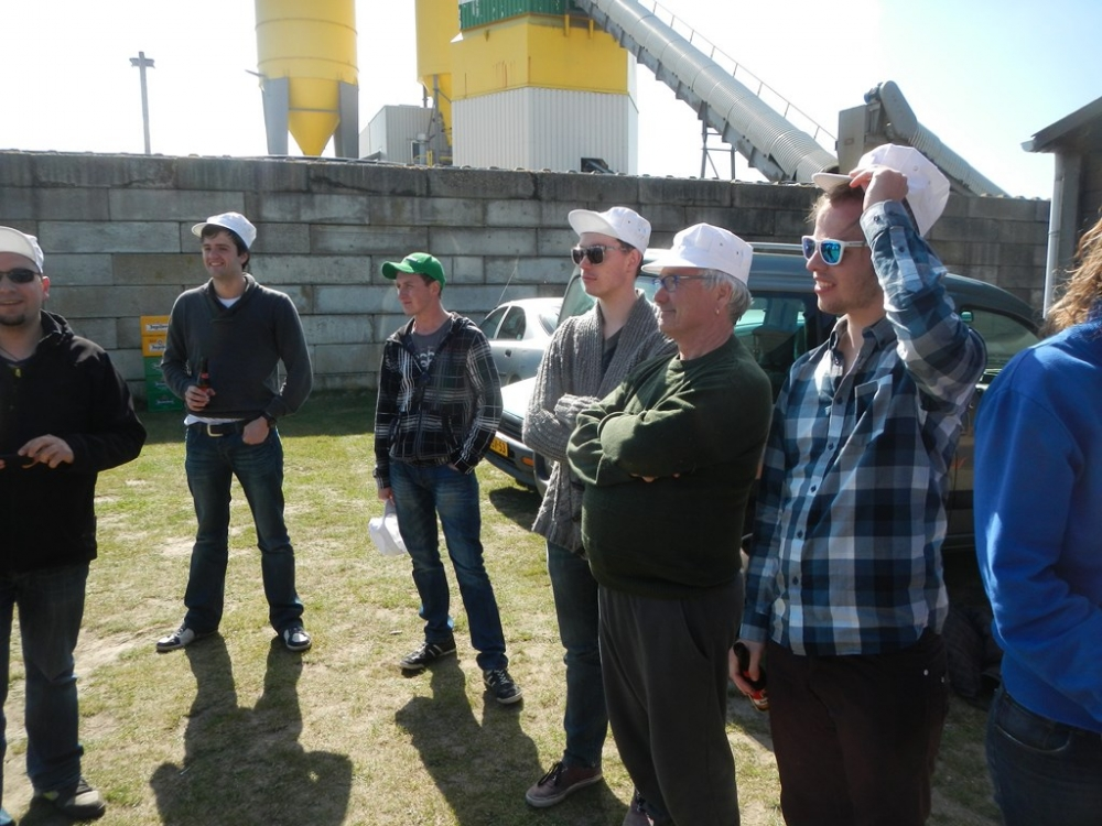 DSCN6172 (Voorbereiding en deelnemersdag Sergej)