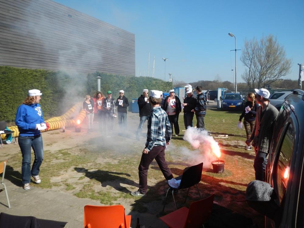 DSCN6237 (Voorbereiding en deelnemersdag Sergej)