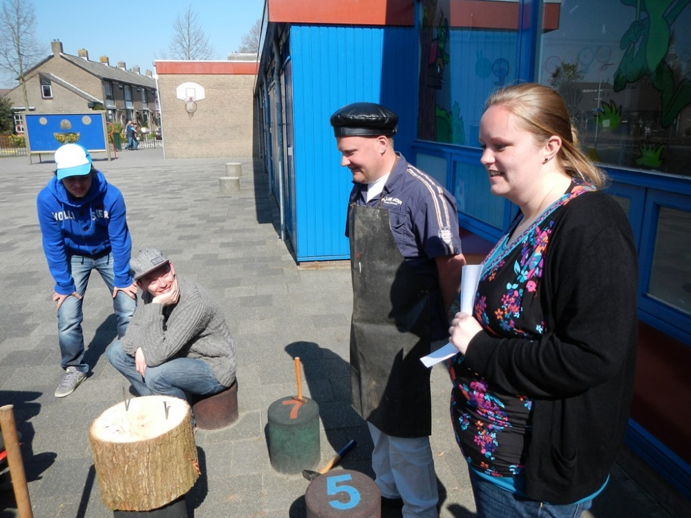 DSCN6348 (Voorbereiding en deelnemersdag Sergej)