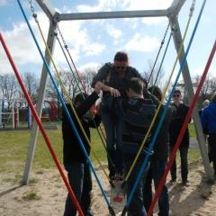 DSCN6092 (Voorbereiding en deelnemersdag Sergej)