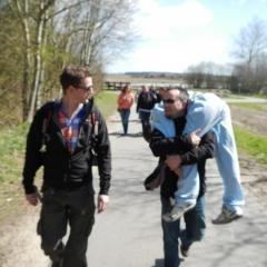 DSCN6130 (Voorbereiding en deelnemersdag Sergej)