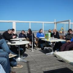 DSCN6134 (Voorbereiding en deelnemersdag Sergej)