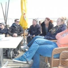 DSCN6135 (Voorbereiding en deelnemersdag Sergej)