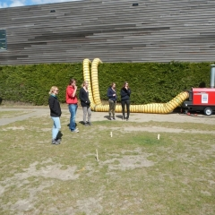 DSCN6139 (Voorbereiding en deelnemersdag Sergej)
