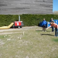 DSCN6144 (Voorbereiding en deelnemersdag Sergej)