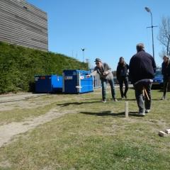 DSCN6148 (Voorbereiding en deelnemersdag Sergej)