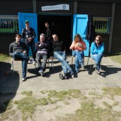 DSCN6153 (Voorbereiding en deelnemersdag Sergej)