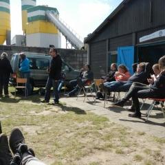 DSCN6155 (Voorbereiding en deelnemersdag Sergej)