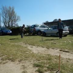 DSCN6160 (Voorbereiding en deelnemersdag Sergej)