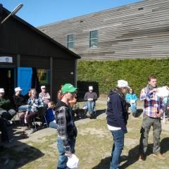 DSCN6176 (Voorbereiding en deelnemersdag Sergej)