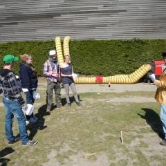 DSCN6178 (Voorbereiding en deelnemersdag Sergej)
