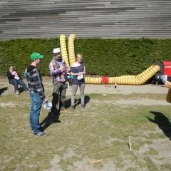 DSCN6180 (Voorbereiding en deelnemersdag Sergej)