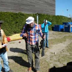 DSCN6183 (Voorbereiding en deelnemersdag Sergej)