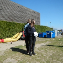 DSCN6210 (Voorbereiding en deelnemersdag Sergej)