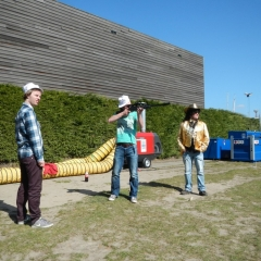 DSCN6212 (Voorbereiding en deelnemersdag Sergej)