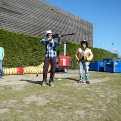DSCN6213 (Voorbereiding en deelnemersdag Sergej)