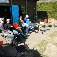 DSCN6215 (Voorbereiding en deelnemersdag Sergej)
