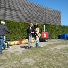 DSCN6216 (Voorbereiding en deelnemersdag Sergej)