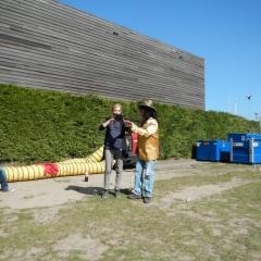 DSCN6217 (Voorbereiding en deelnemersdag Sergej)