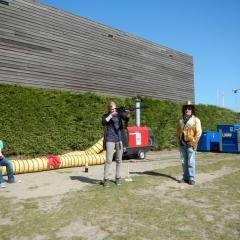 DSCN6219 (Voorbereiding en deelnemersdag Sergej)