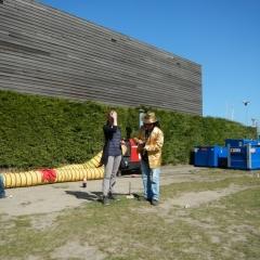 DSCN6222 (Voorbereiding en deelnemersdag Sergej)