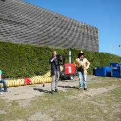DSCN6223 (Voorbereiding en deelnemersdag Sergej)