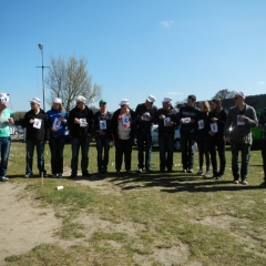 DSCN6226 (Voorbereiding en deelnemersdag Sergej)
