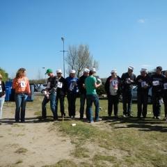 DSCN6227 (Voorbereiding en deelnemersdag Sergej)